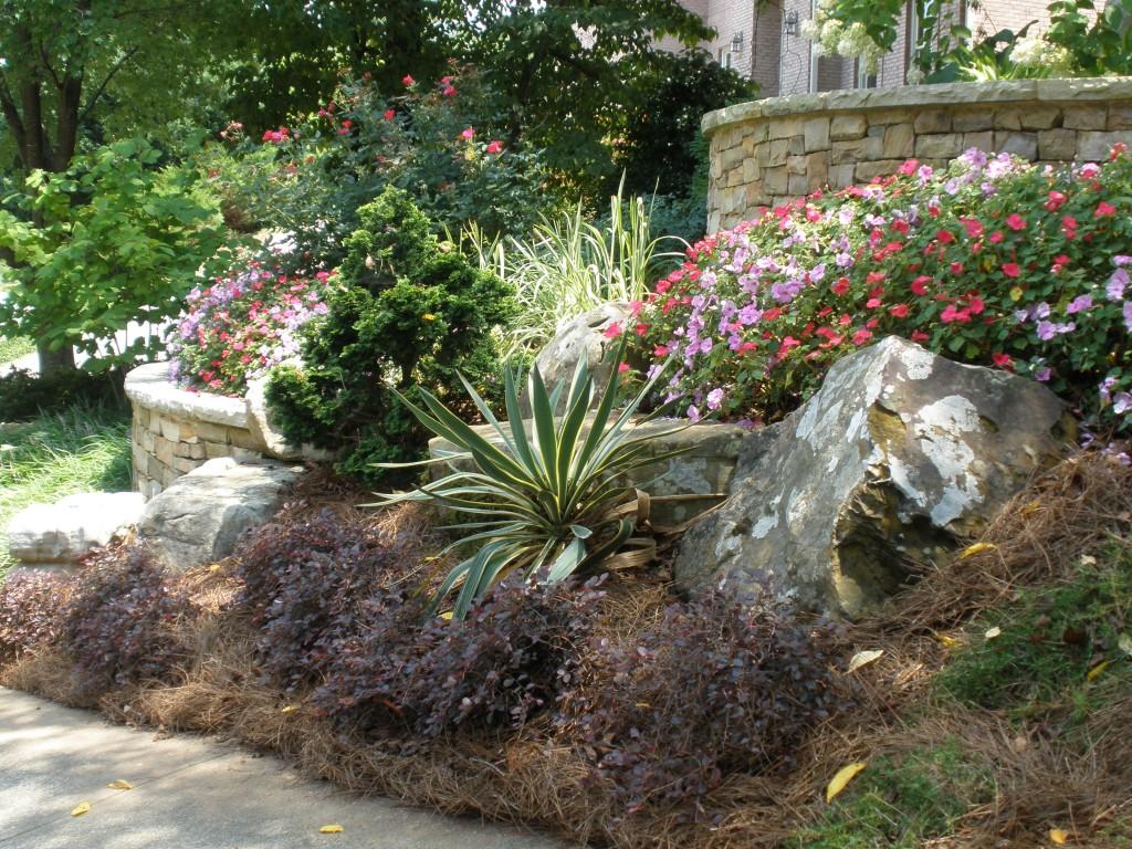 Landscape Architect Blog Tips For Atlanta Lawns Amp Gardens